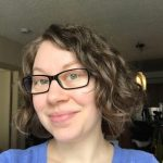 Profile picture of Sarah Van Vugt