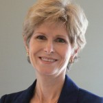 Profile picture of Lynne Graham